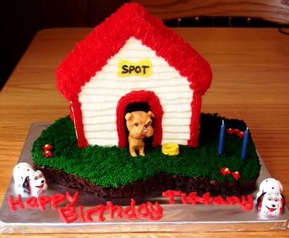 birthday2cake.jpg