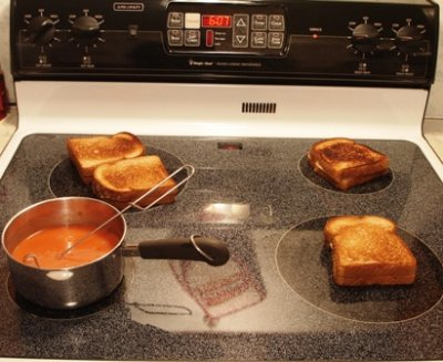 13grilled-cheese.jpg