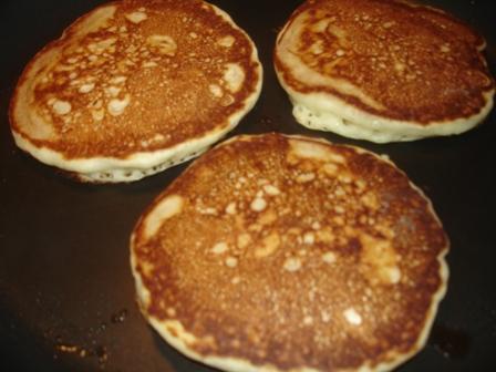 pancakes10.jpg