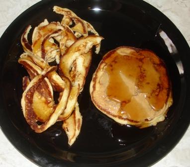 pancakes9.jpg