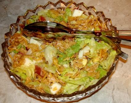 salad6.jpg