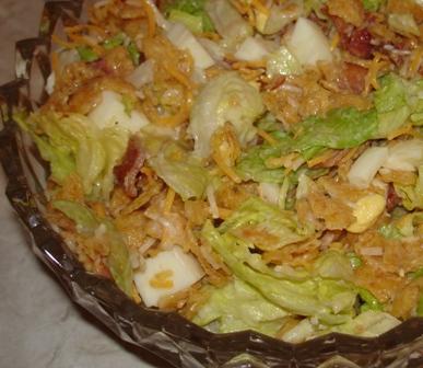 salad7.jpg