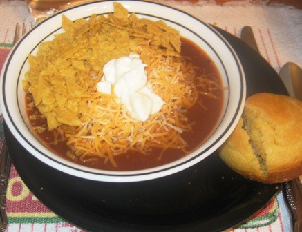 taco-soup.jpg