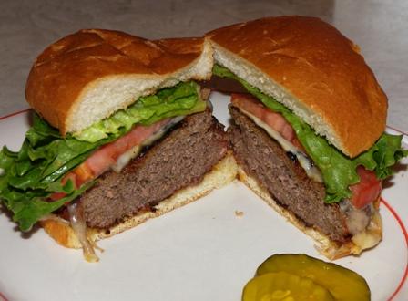 burger91.jpg