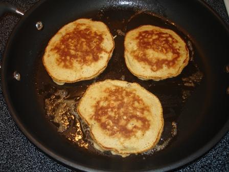 carrot-pancakes5.jpg