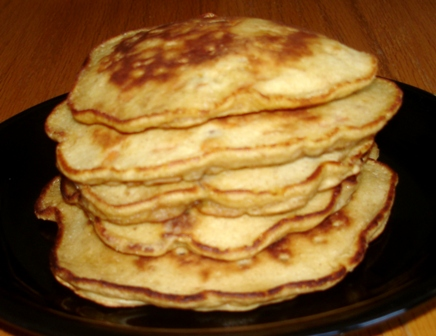 carrot-pancakes7.jpg