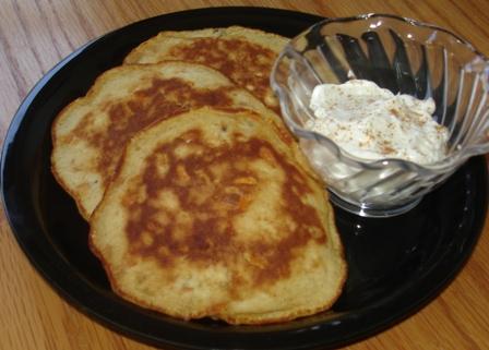 carrot-pancakes8.jpg