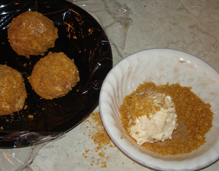 fried-ice-cream2.jpg