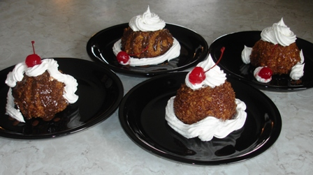 fried-ice-cream5.jpg