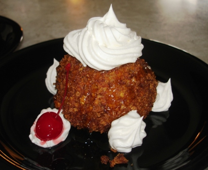 fried-ice-cream6.jpg