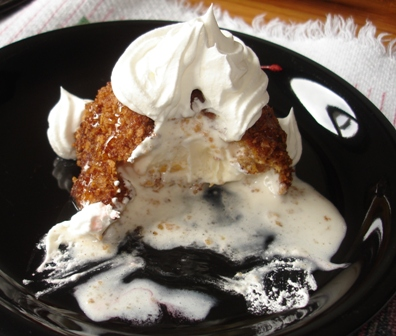 fried-ice-cream7.jpg