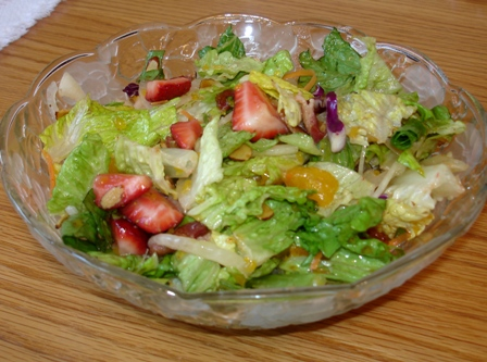 fruit-lettuce5.jpg