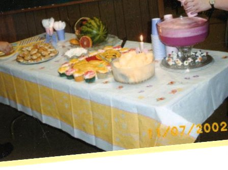 baby-shower-mine3.jpg