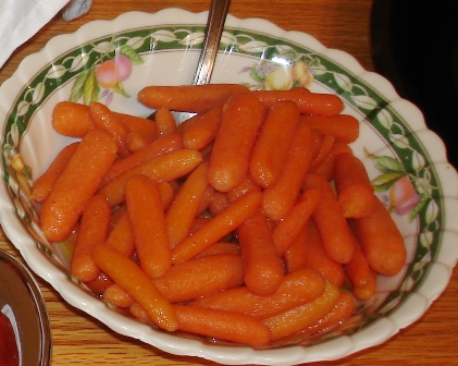 carrots5.jpg