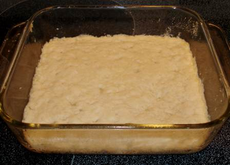 lemon-bars3.jpg