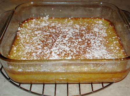 lemon-bars6.jpg
