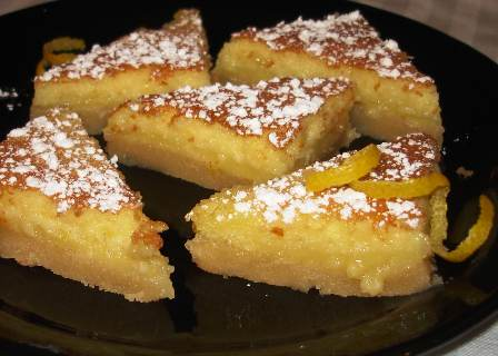 lemon-bars7.jpg