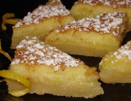 lemon-bars8.jpg