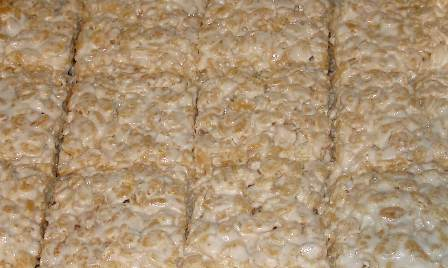rice-crispy5.jpg