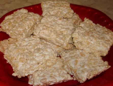 rice-crispy6.jpg