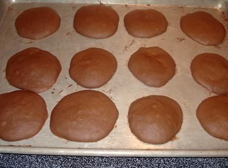 whoopie-pies2.jpg