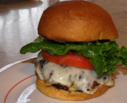 4th-burger.jpg