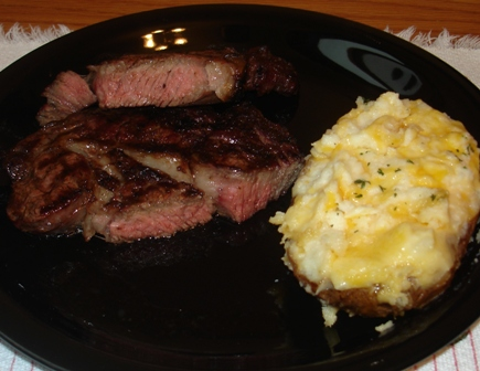 4th-rib-eye-medium.jpg