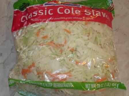 cole-slaw1.jpg