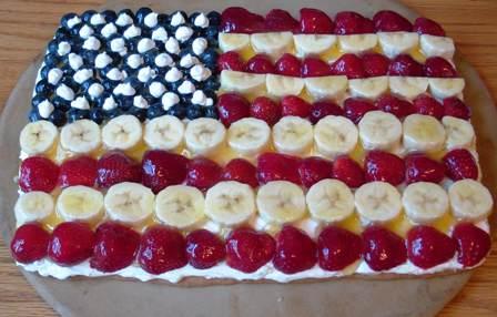flag-fruit-pizza2.jpg