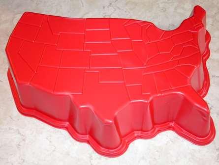 jello-mold1.jpg