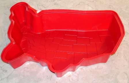 jello-mold2.jpg