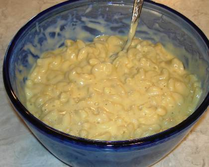 mac-n-cheese9.jpg