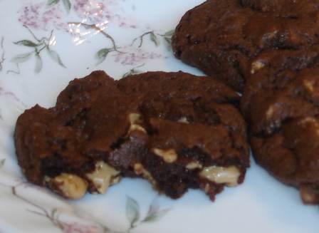 p-butter-cookies2.jpg