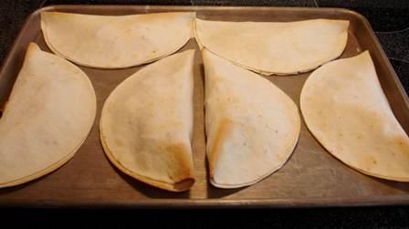 quesadillas3.jpg