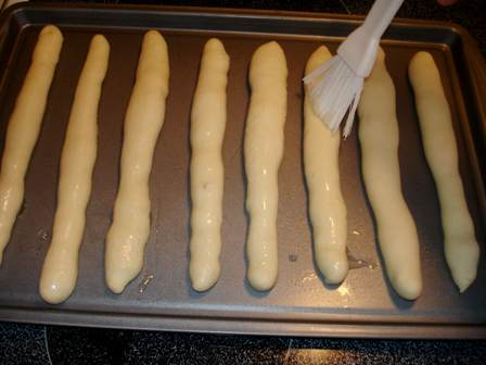 parm-breadsticks3.jpg