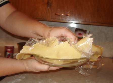 pie-crust13.jpg