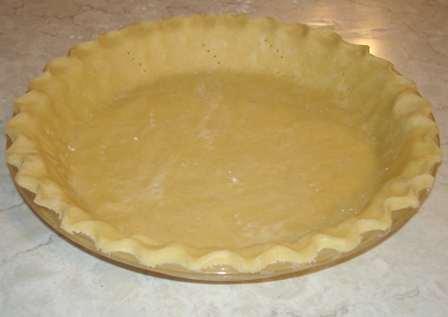 pie-crust19.jpg