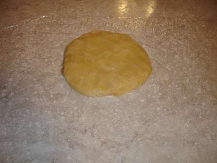 pie-crust7.jpg