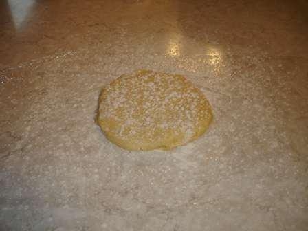 pie-crust8.jpg