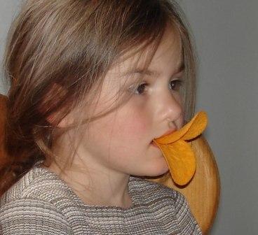 duck-bill.jpg