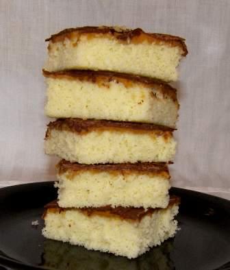 pb-cake6.jpg