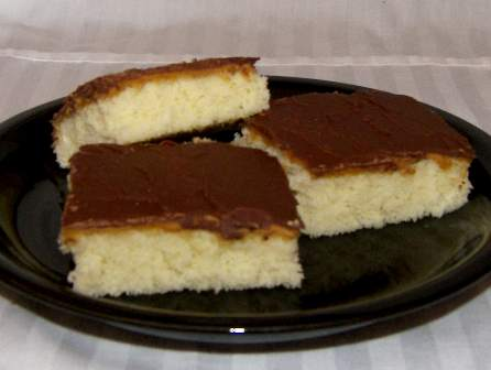 pb-cake7.jpg