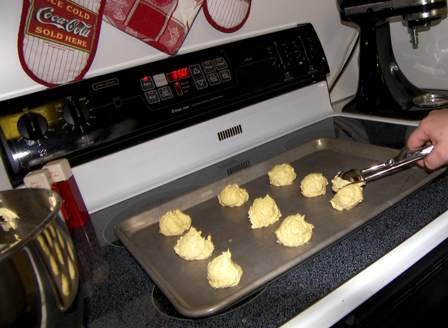 pumpkin-cookies1.jpg