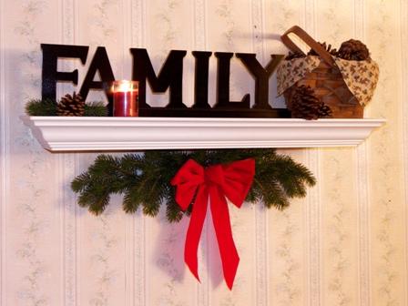 cmas-family.jpg
