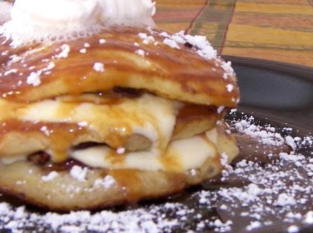 caramel-pancakes10.jpg