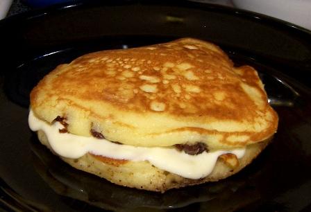 caramel-pancakes6.jpg