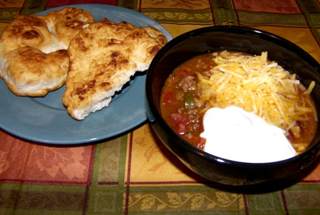 chili-fry-bread.jpg