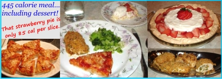 diet-meal.jpg