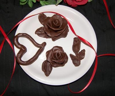 roses31.jpg