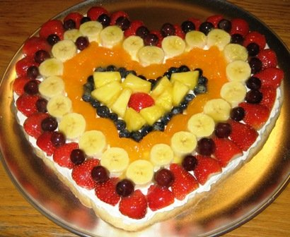 vtines-2008fruit-pizza.jpg